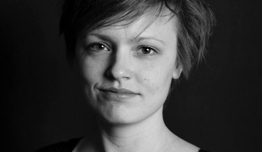 Katrine Hornstrup Yde.jpg