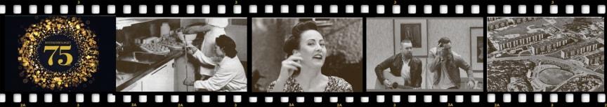 Filmbild1