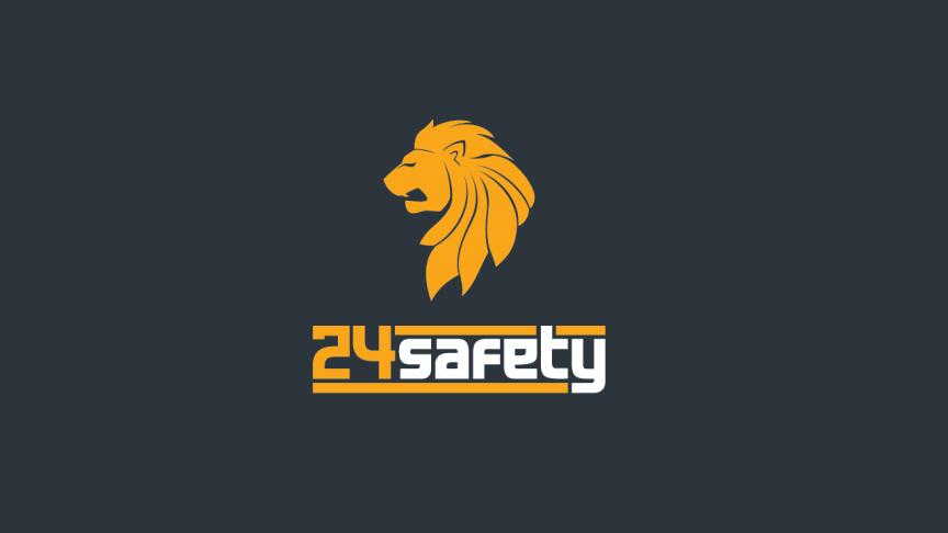 logo+tunnus(tumma_tausta)_valkoinen_safety_1280x720
