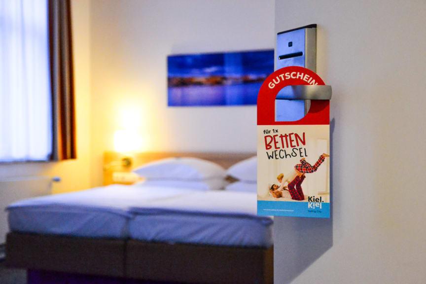 Bettenwechsel Gutschein   (10)-2.jpg