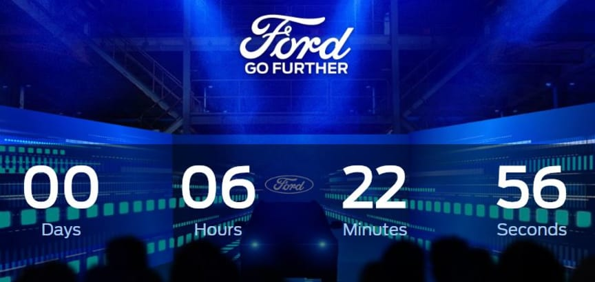 Go Further 2019