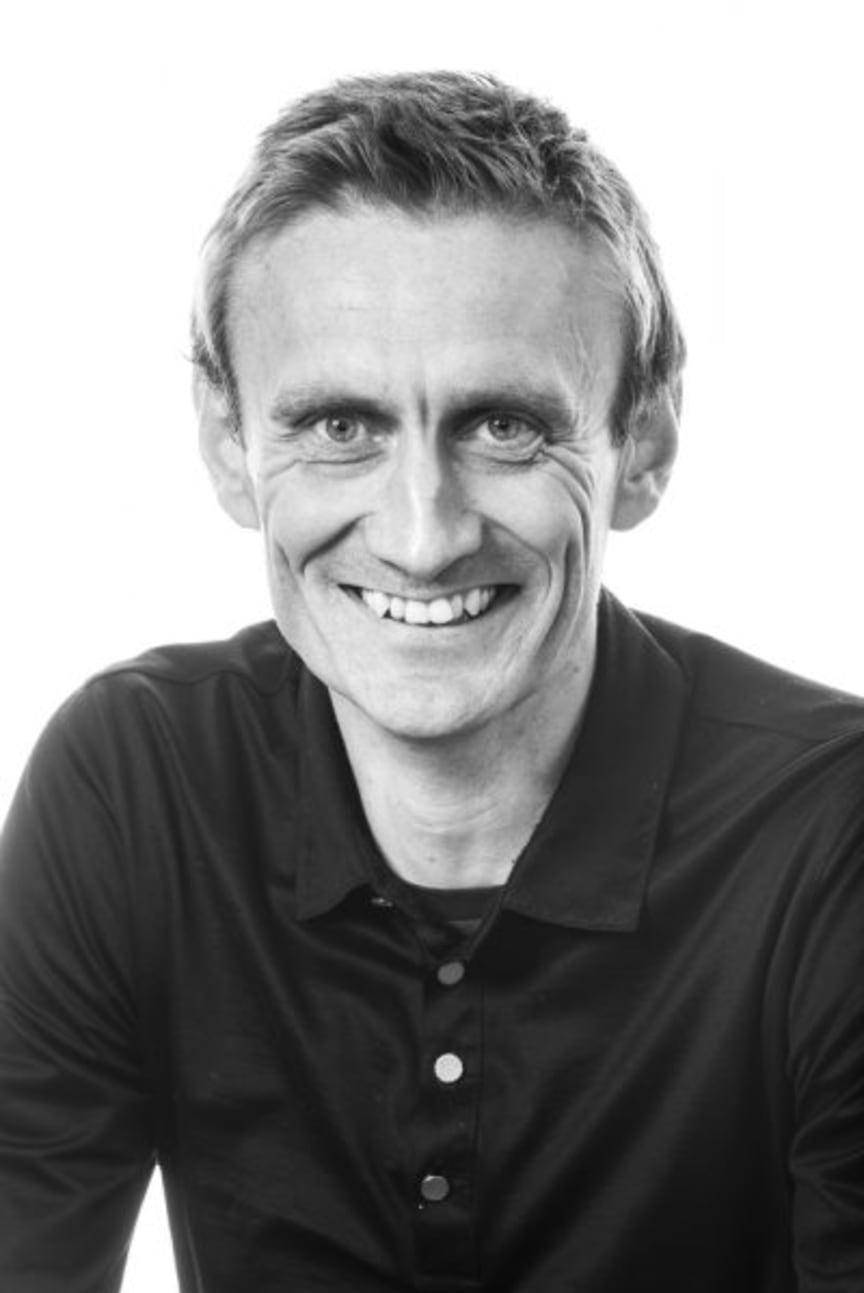 Håkon Solvik, Svorka.jpg