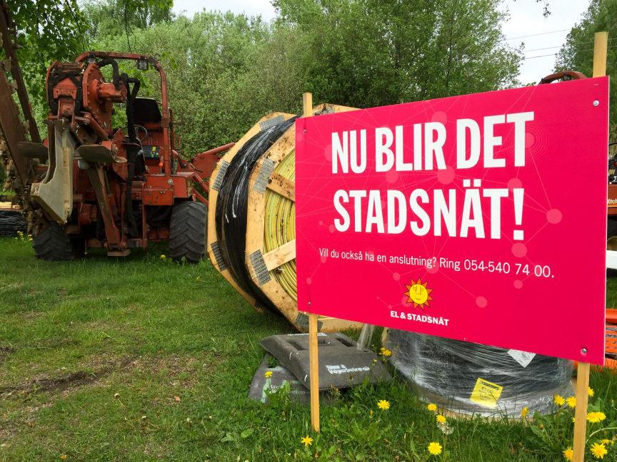 Fiber_Stadsnät.jpg