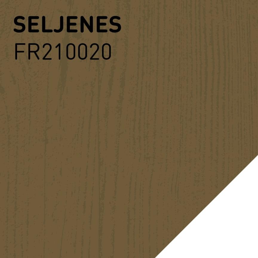 FR210020 SELJENES