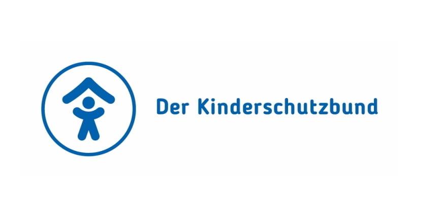 Logo-DKSB_rgb.jpg