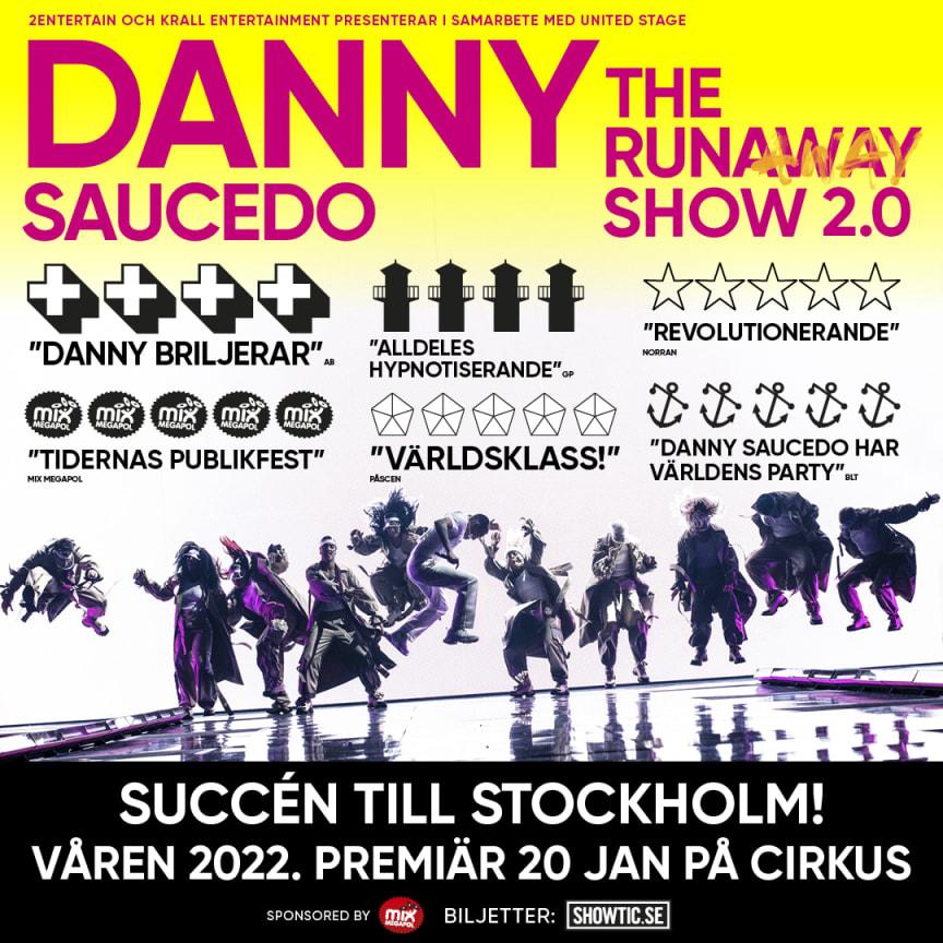 Danny_Cirkus_1080x1080_Rec_Sv.jpg