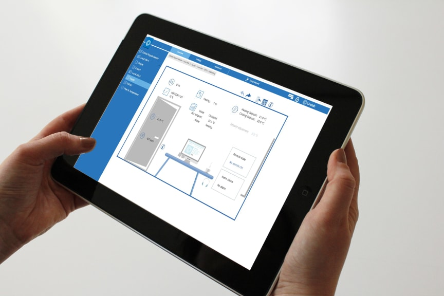 Pascal_Operate_app_on_tablet