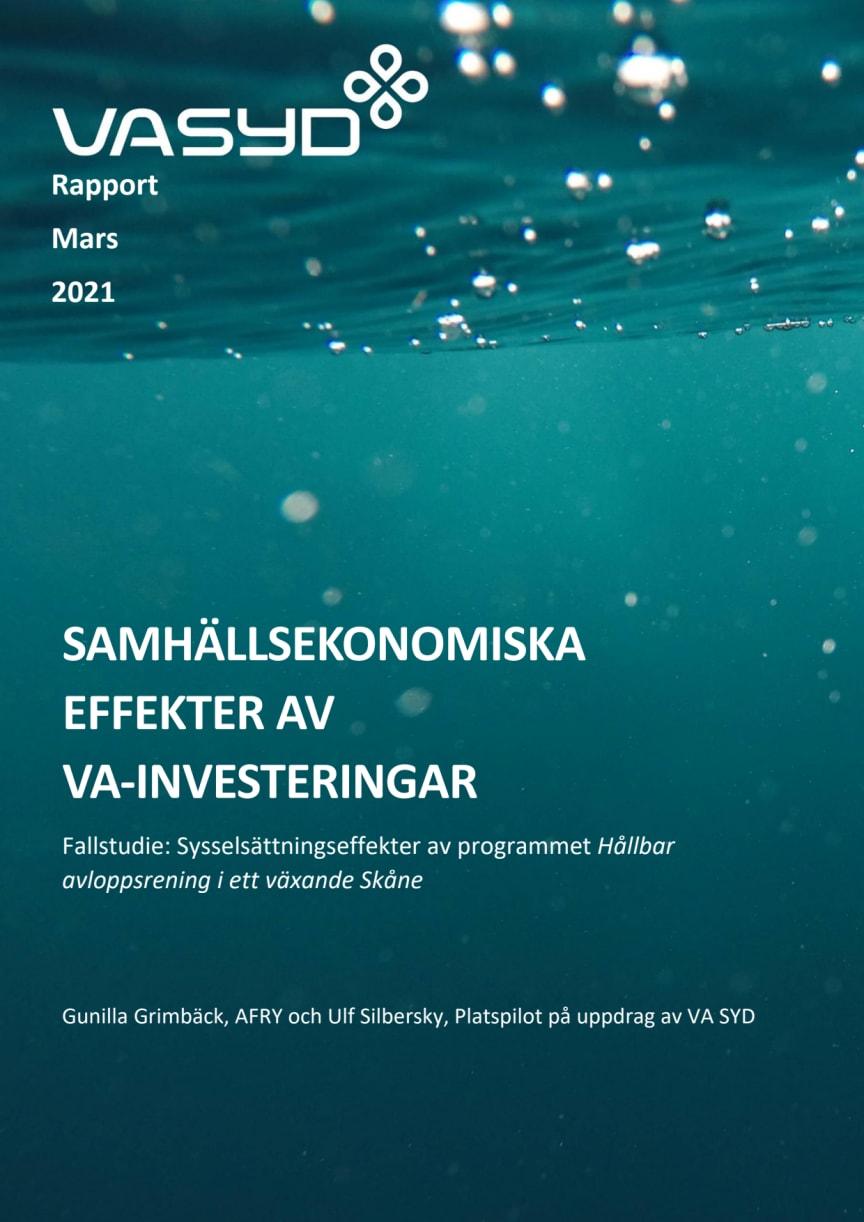 Samhällsekonomiska effekter av VA-investeringar.pdf