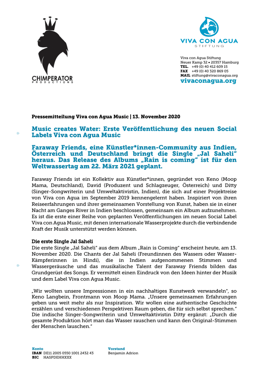 Press Information_Faraway Friends_germ[5].pdf