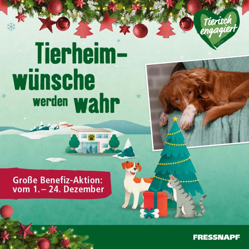 DE_KW49_Tierheimwünsche_RK_SM.FB_1.jpg