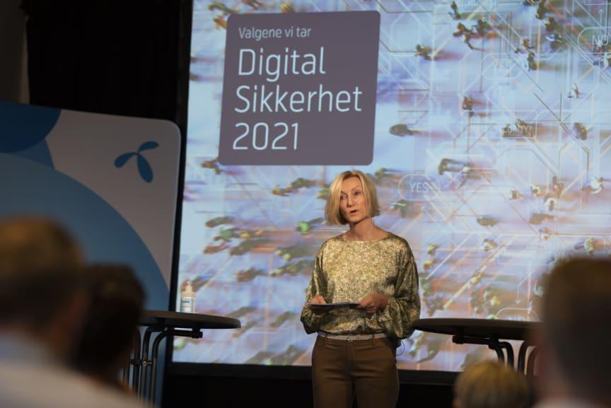 Hanne Tangen Nilsen.JPG