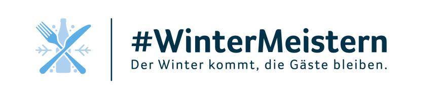 wintermeistern_logo_rgb.jpg