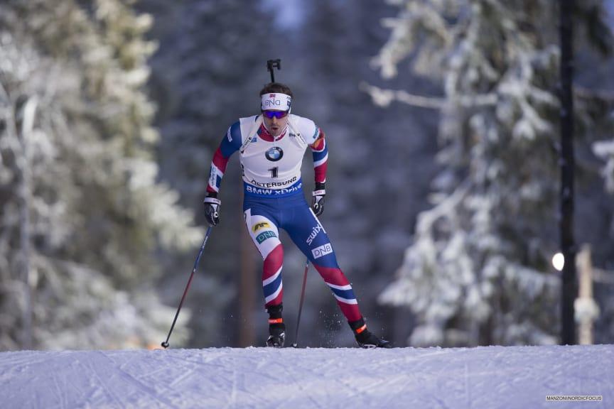 Emil Ostersund