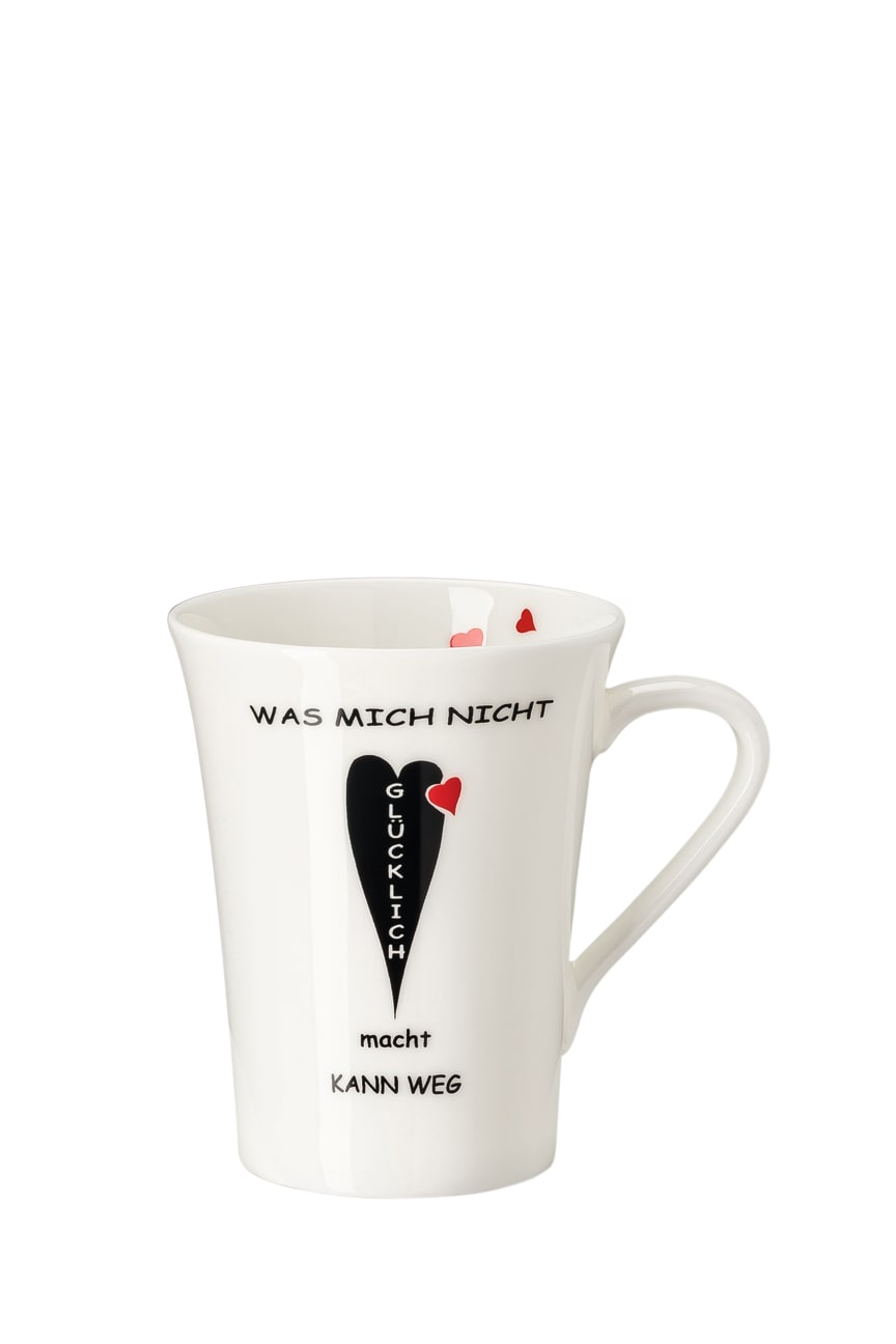 HR_My_Mug_Collection_Words_Happy