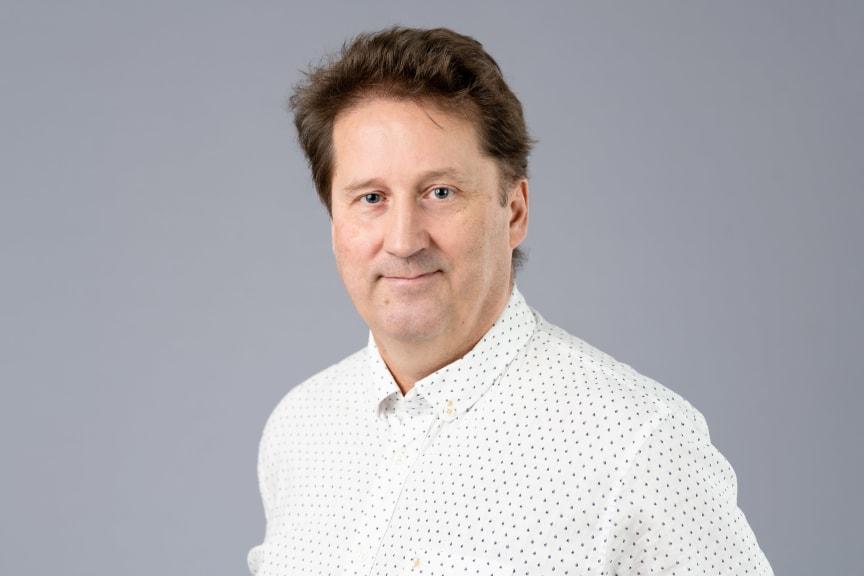 Jan Arild  Linja (Frp)