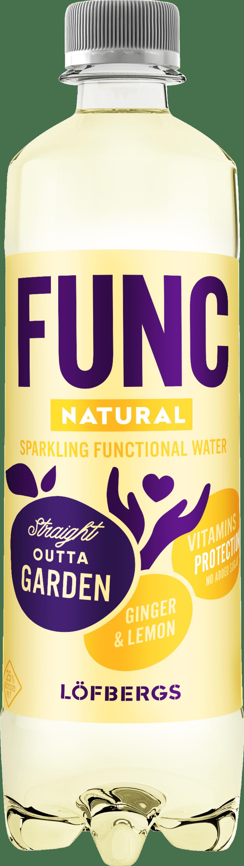 Func Protection