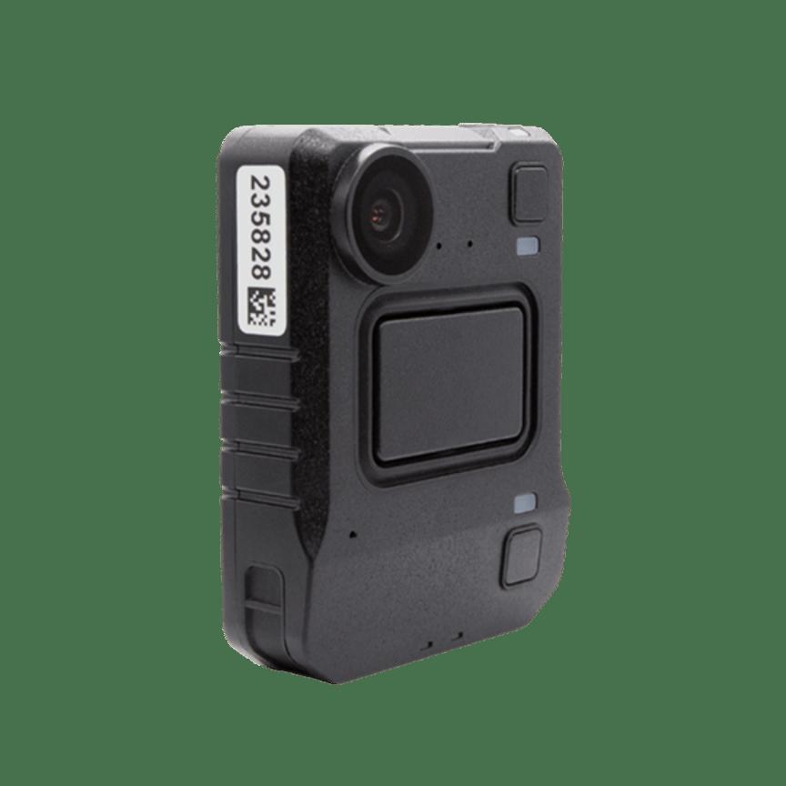 Bodycam vb-400_GateSecurity