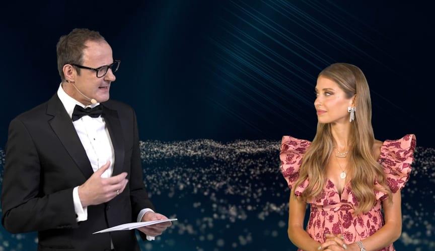 Felix Burda Award 2021: Engagement des Jahres