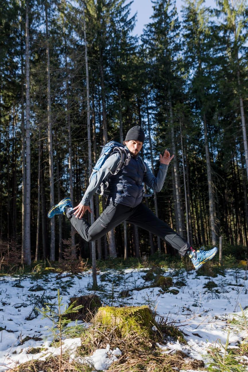 Maier Sports_Norit Winter M_Sprung