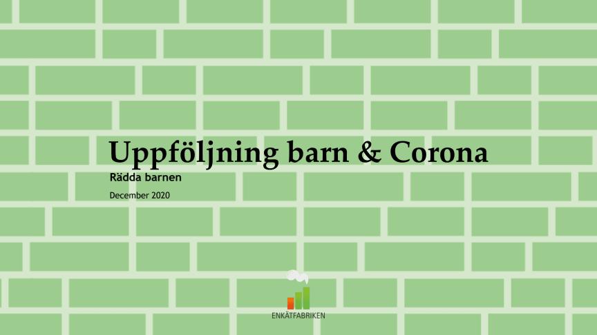 Uppföljning barn och Corona_rapport.pdf