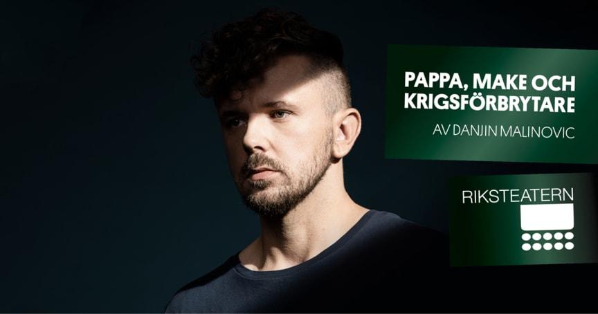 FB_PAPPAMAKE_RiksteaternV20