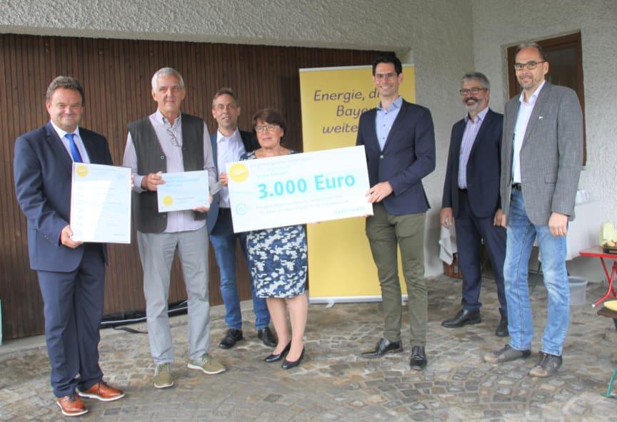 Bürgerenergiepreis_Niederbayern_2021_Preisverleihung_Hutthurm_IMG_5533