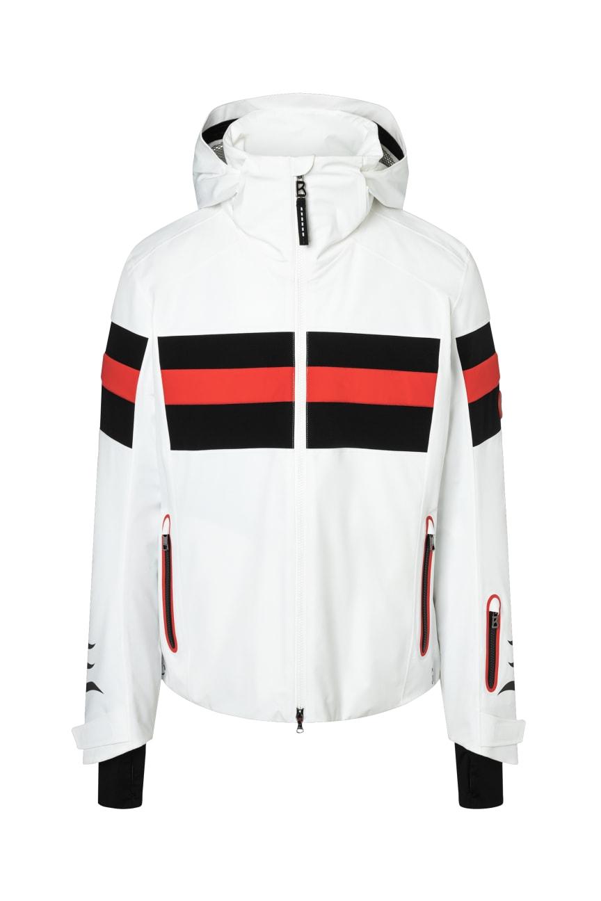 Bogner Sport Man_214-3128-4816-753_bustfront1_sample