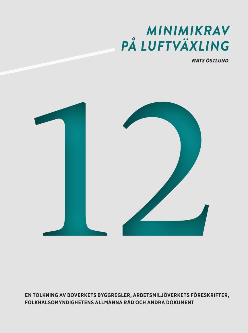 minimikrav_pa_luftvaxling_12_Hi_res.jpg