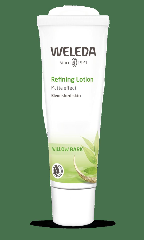 Weleda Refining Lotion_30ml