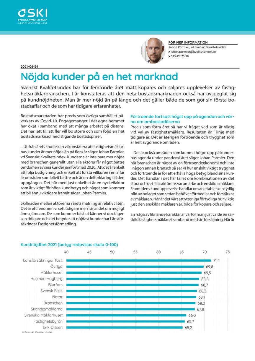 Fastighetsmäklare juni 2021.pdf