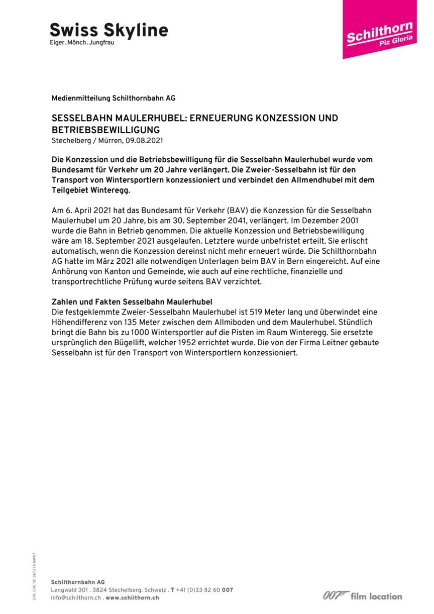 210809_Erneuerung Konzession und Betriebsbewilligung Sesselbahn Maulerhubel.pdf