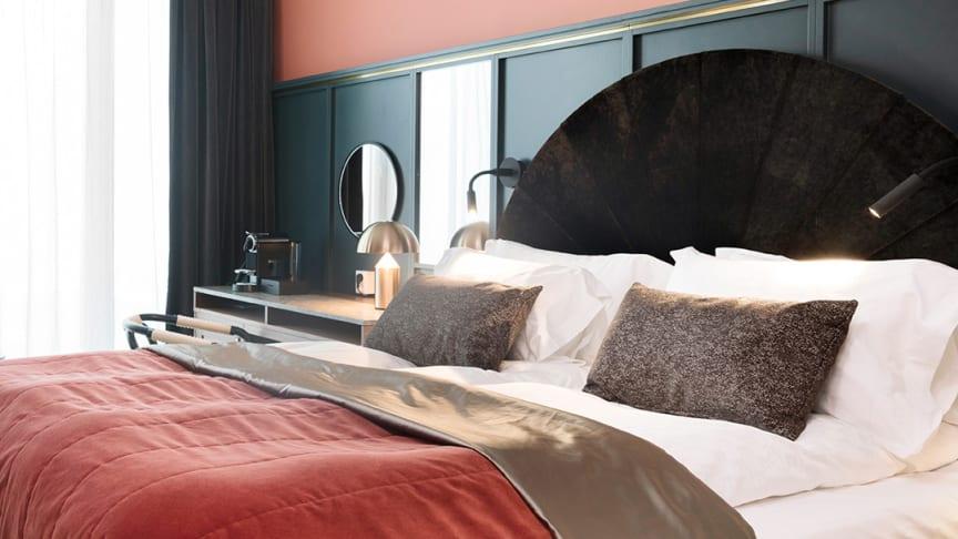 flytta-in-elite-hotel.jpg