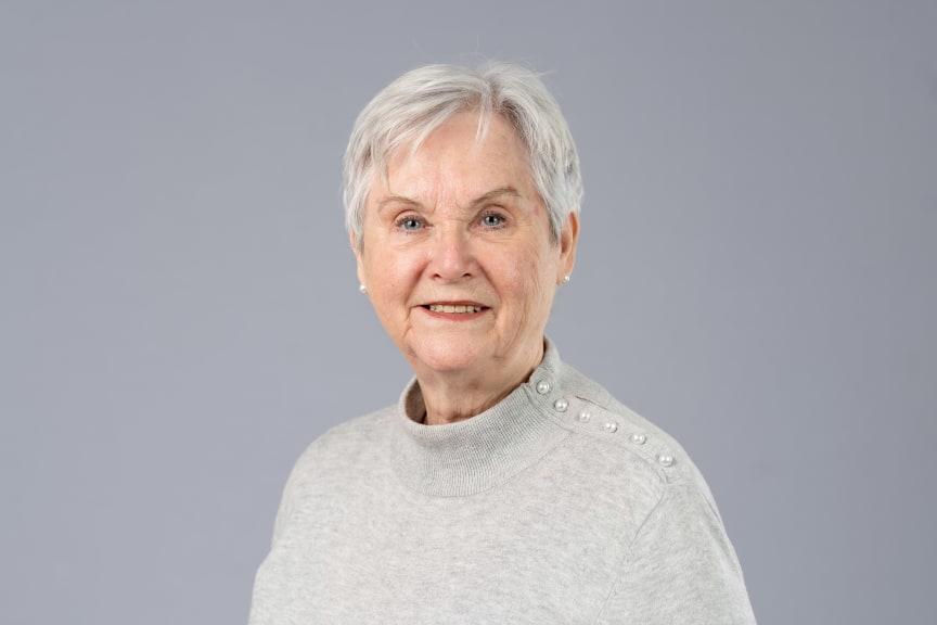 Vera Vendsbo  (H)