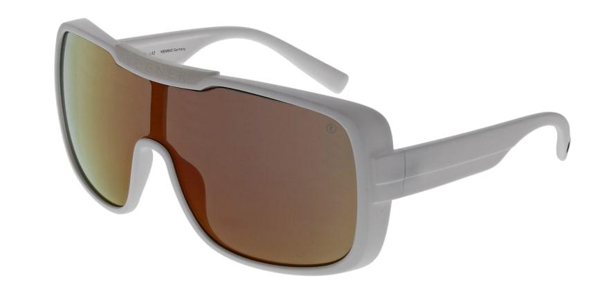Bogner Eyewear Sonnenbrillen_06_7600_1501