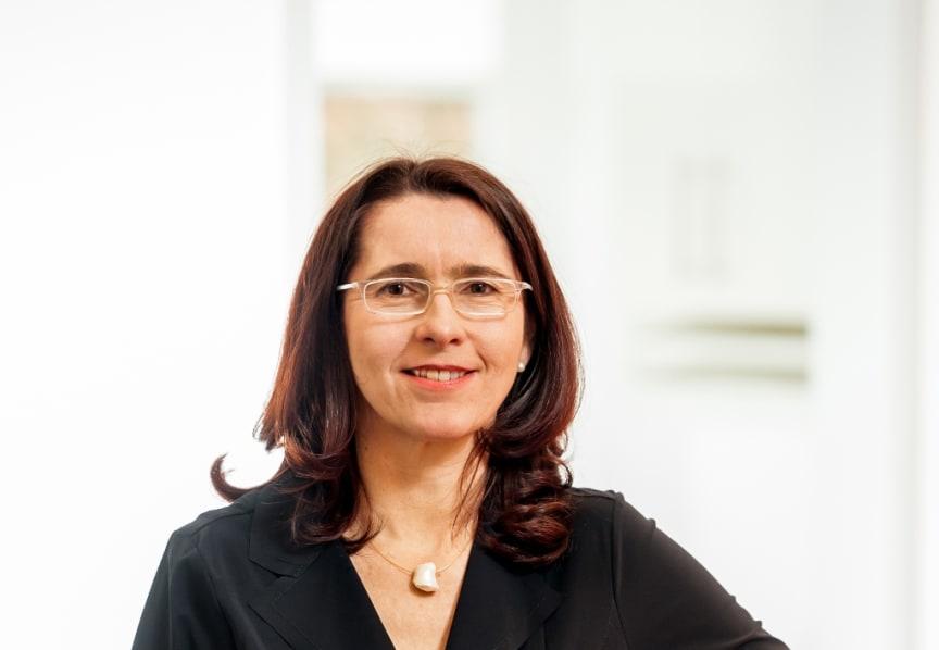 Prof. Dr. med. Heide Siggelkow