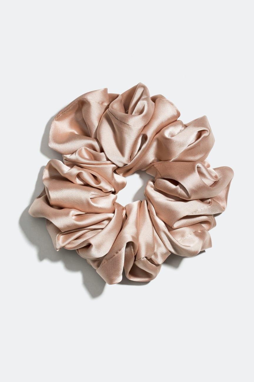 Oversized Scrunchie - 99,90 kr