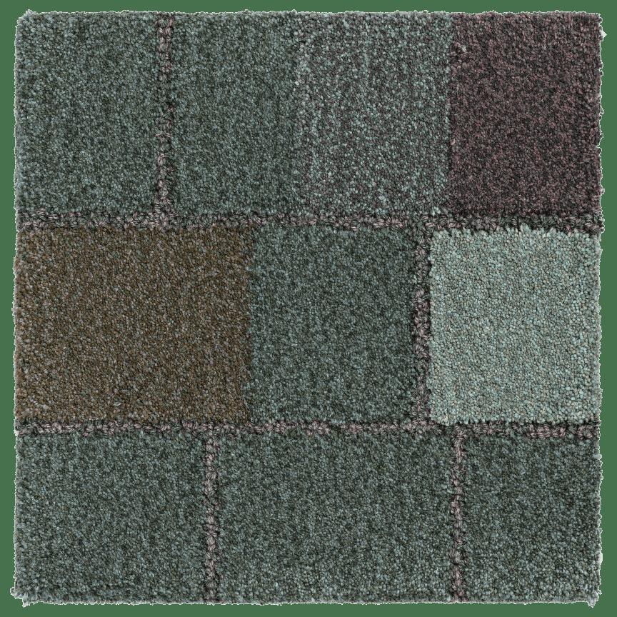 Palette_Green_300_SAMPLE