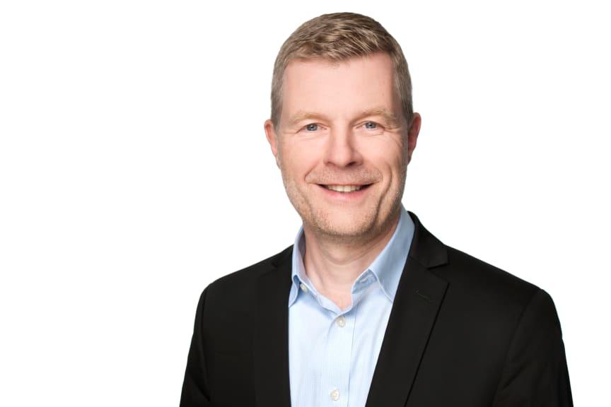 Holger Externbrink