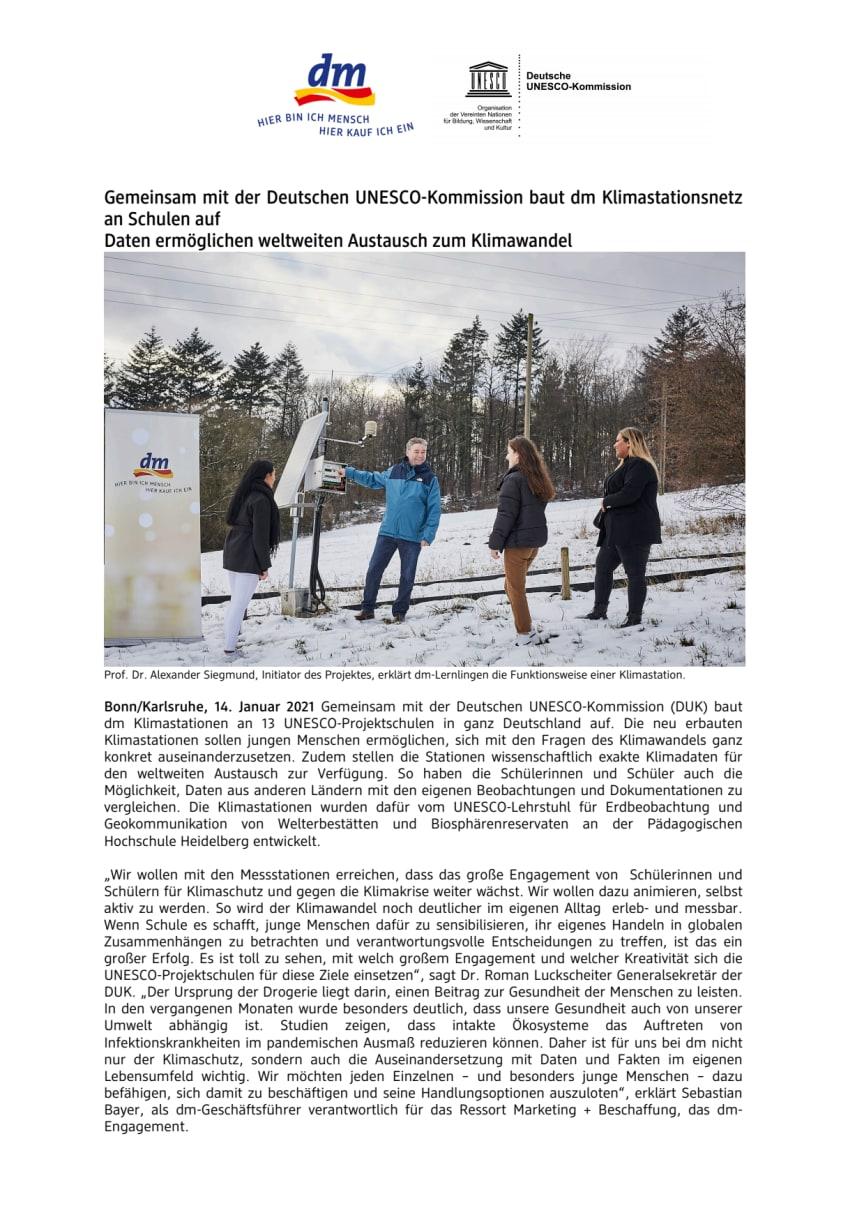 21-01-14 PM_DUK und dm bauen Klimastationsnetzwerk auf.pdf