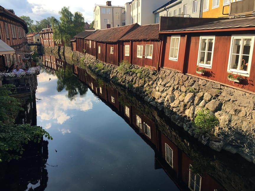 Kanal trähus.jpg