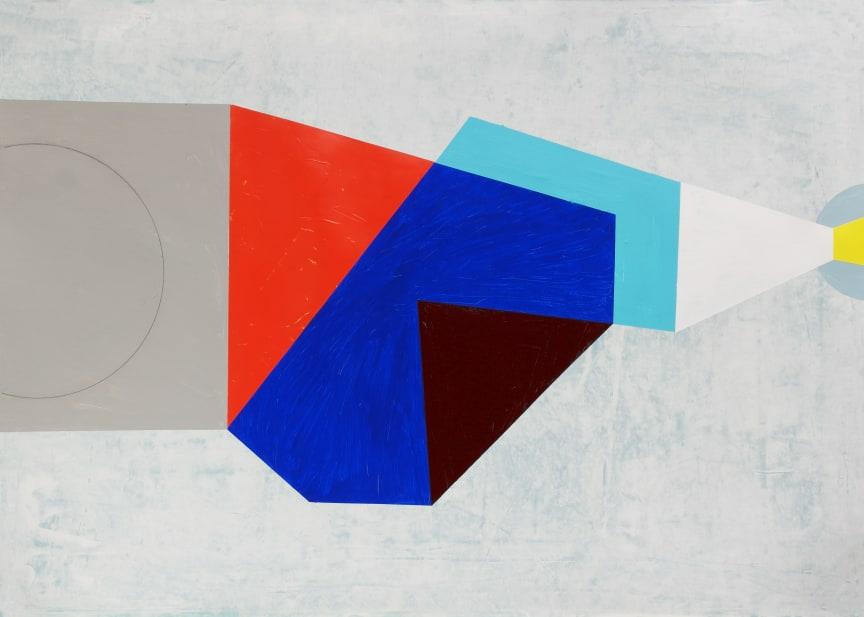 Kjell Varvin - 20201104 (2020)