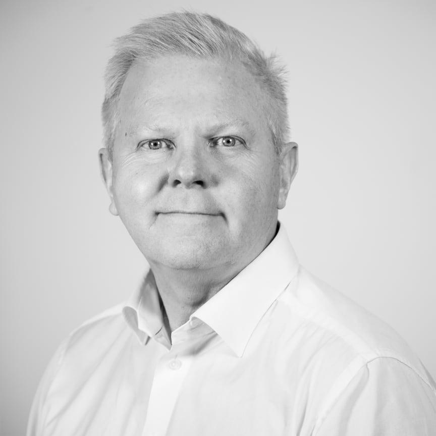 Lennart Bölin.png