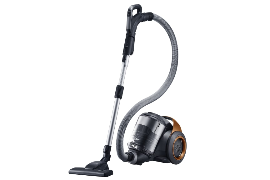 Motion Sync Vacuum Cleaner