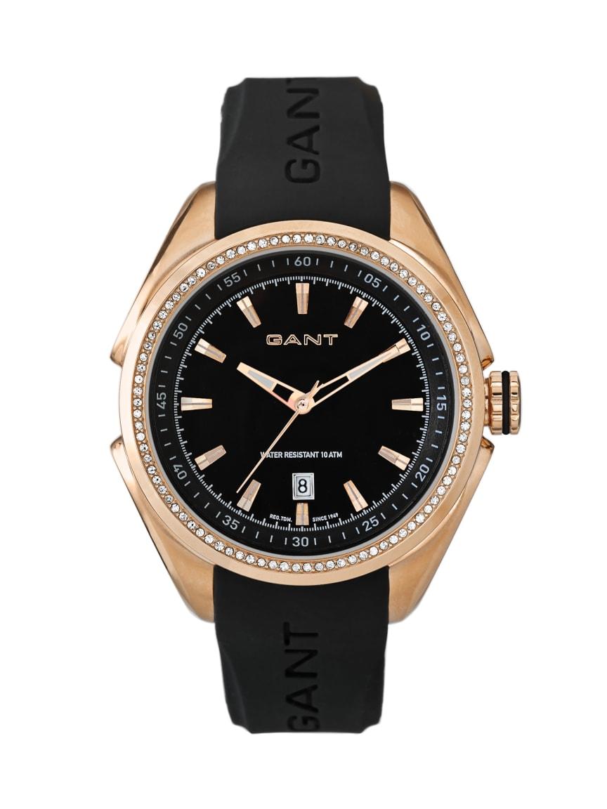GANT Time - W10843 - Modell: Milford Mid