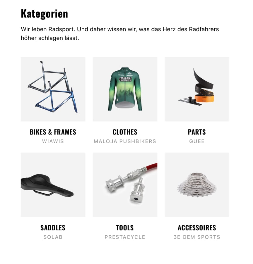 Katgorien shop.pushbikers.com.jpg