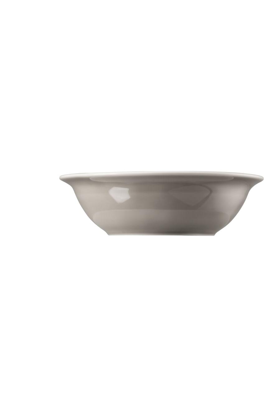 TH_Trend_Colour_Moon_Grey_Bowl