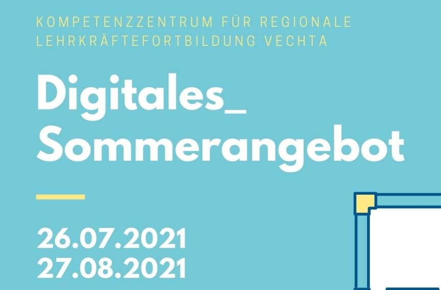 Digitales_Sommerangebot 2021 (2)
