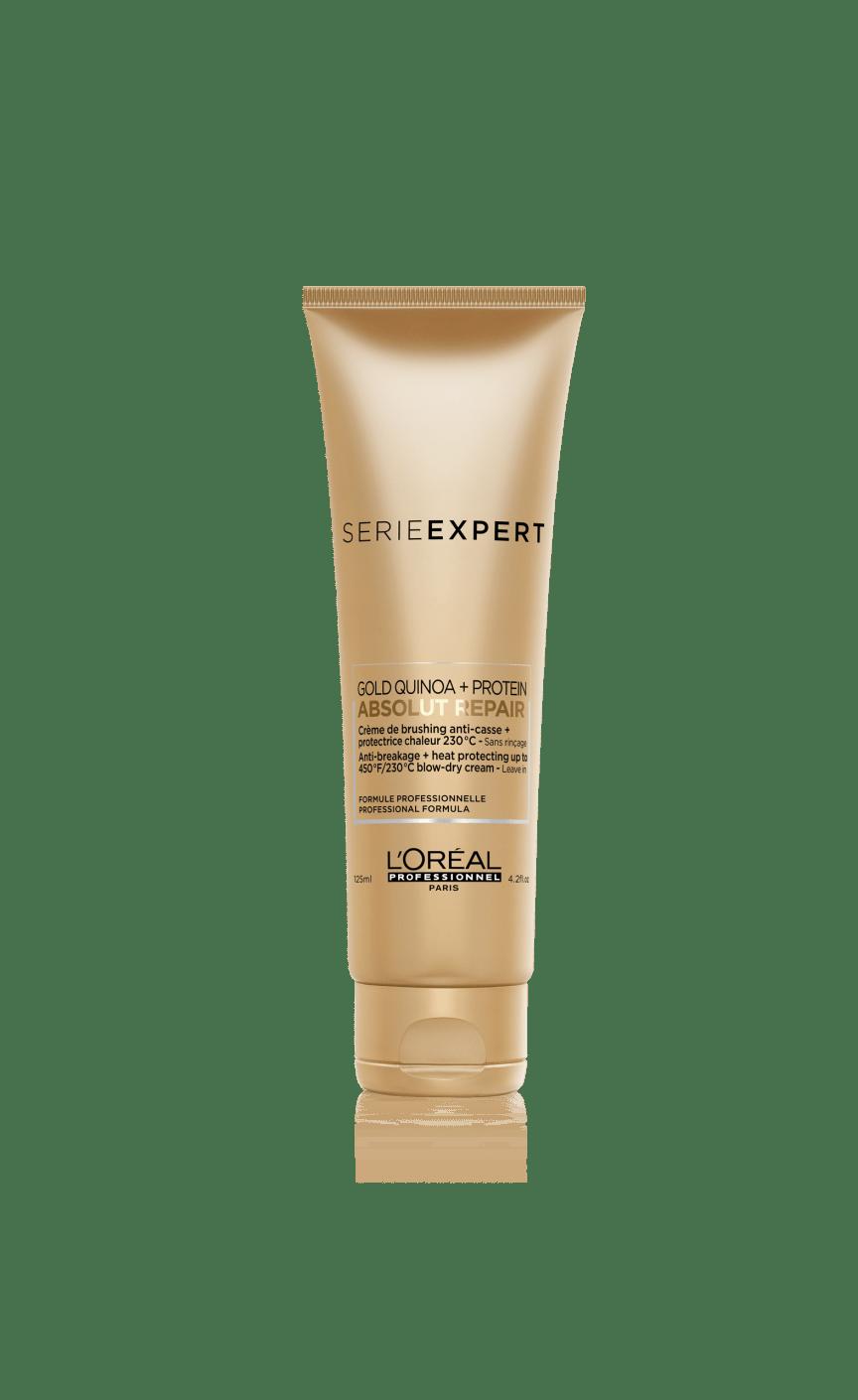 SERIE EXPERT Absolut Repair Blow Dry Cream 190 ml