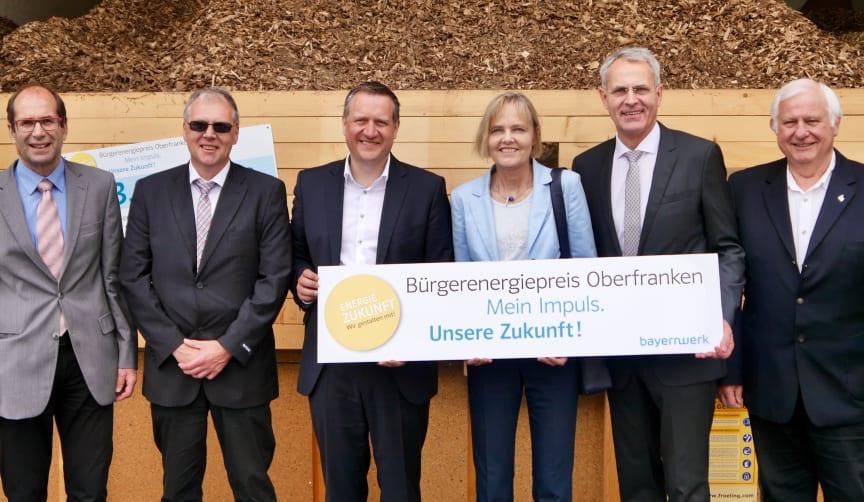 Auftakt_Bürgerenergiepreis_Oberfranken_2017_Newsroom