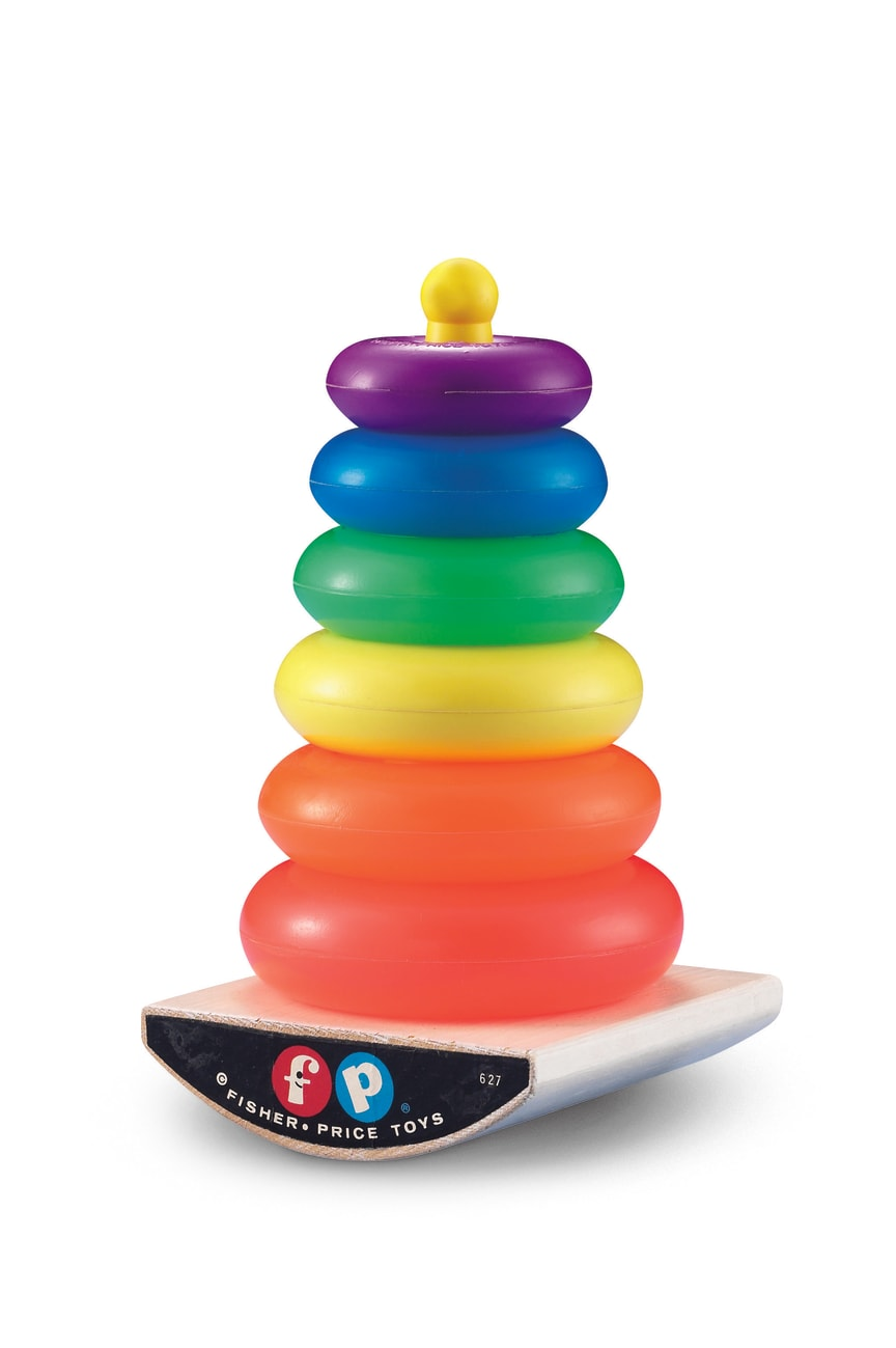 ROCK-A-STACK 1960_FISHER-PRICE 90TH ANNIVERSARY_90 YEARS TIMELINE_2.jpg